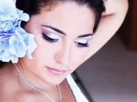 I migliori professionisti di make up per la sposa di Napoli