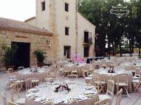 Los 6 mejores catering de Alicante