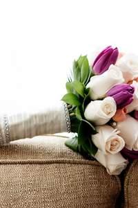 Las 10 mejores florerías en Lima