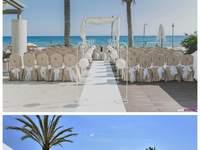 Los 8 mejores hoteles de Marbella
