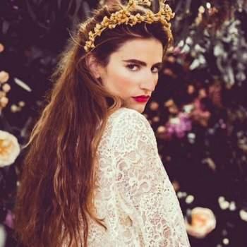 Accessori perfetti per la sposa millennial: lasciati ispirare per il tuo bridal look!