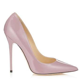 Odkryj kolorowe buty ślubne 2016!!!