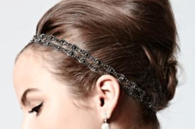 Die Vitamine in der Apotheke vom Haarausfall