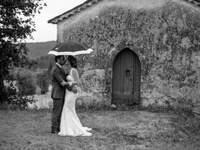 Christel'Art : une photographe de talent pour des souvenirs de mariage exceptionnels