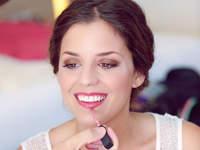 10 beautymomenten die je op je bruiloft wilt kopiëren