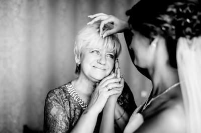 Моменты на свадьбе, которые обязательно нужно снять: мнение фотографов!