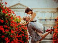 De beste bruidsfotografen uit Utrecht