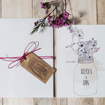 Emoção, sentimento e o melhor design com Paper Moons with Diana Nobre