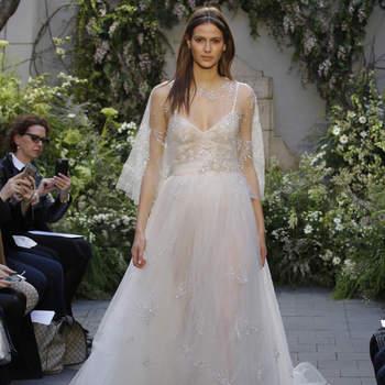 Kennen Sie diese neuen Brautkleider im Prinzessinnen-Stil 2017 schon? Wir zeigen Ihnen 60 fantastische Modelle, die Sie lieben werden