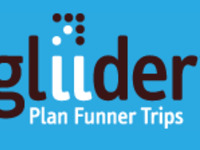 Gliider - plan your honeymoon with ease