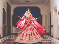Top 10 Best Wedding Planners in Delhi