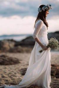 Haar accessoires bruid 2016