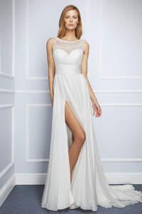 69 sexy Brautkleider für Ihre Hochzeit 2016
