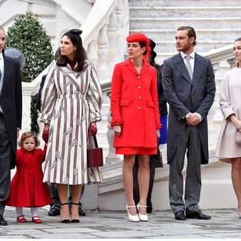 20 Vestidos de festa das rainhas atuais: elegância REAL!