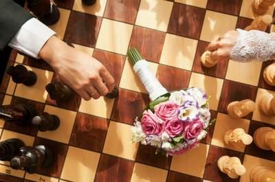 Mieux les réseaux sociaux pour trouver un partenaire