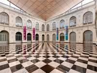 Casonas coloniales para recepción de matrimonio en Lima