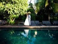 Lugares lindos e incríveis para casar no RJ
