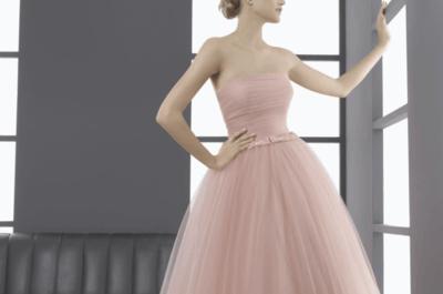 85 vestidos de noiva curtos lindos e modernos que vão te impressionar!