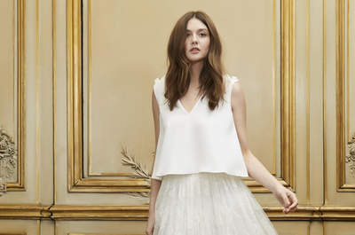 Vestidos para mujeres con mucho pecho: La elegancia de la voluptuosidad