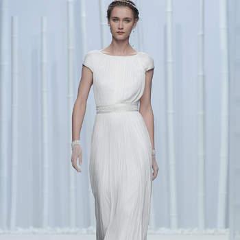 40 jurken speciaal voor kleine vrouwen: wat is jouw favoriet?
