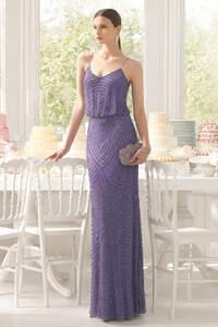 99 vestidos de madrinha 2016