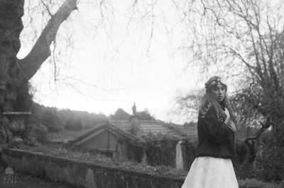 The Quinta – My Vintage Wedding in Portugal: uma inspiração de impacto!