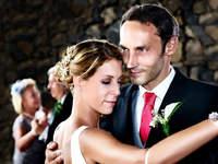Hochzeitsfotograf: Genauso wird er ausgewählt! Auf diese Dinge kommt es an!