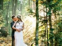 Organizar o seu casamento em 6 meses!