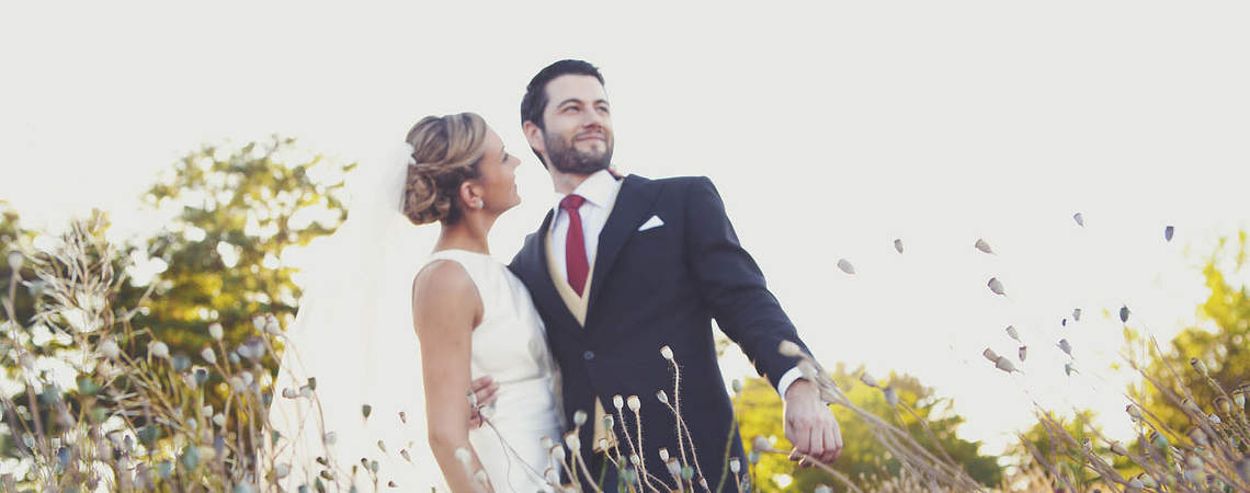 20 Things Couples Should Say Yes and No to at their Wedding