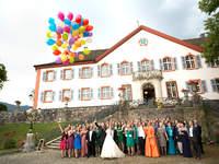 Die Top Hochzeitsfotografen 2015