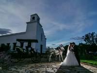 Haciendas para casarte en Bogotá y alrededores