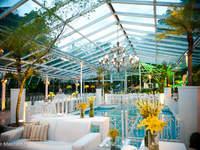 Os 10 melhores lugares para o seu casamento em Niterói