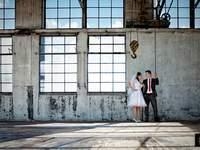 De beste en mooiste trouwlocaties van Utrecht!
