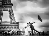 La nostra TOP dei migliori fotografi per matrimoni a Milano