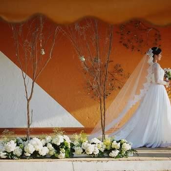 El viaje emocional de tu gran día en el lente de un fotógrafo de bodas