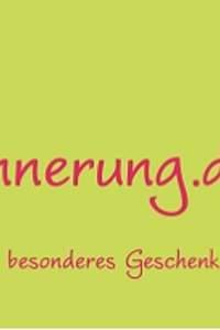 Liebeserinnerung.de