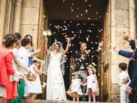 Se marier à Lyon : le mini-guide pour un mariage mirobolant !