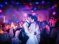 Romain Charrion : du naturel et de la spontanéité pour vos photos de mariage!