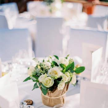 30 centrotavola per il tuo matrimonio 2017: i piccoli dettagli fanno la differenza!