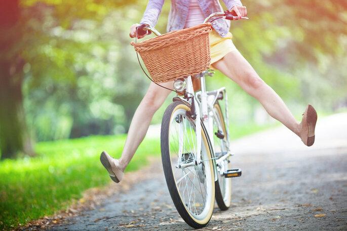 10 señales claras para saber que has aprendido a amarte - Rafal Olkis en Shutterstock
