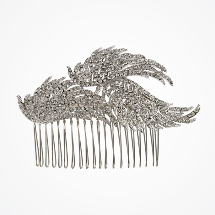 birds_of_feather_comb_by_stephanie_browne_at_liberty_in_love_-_134