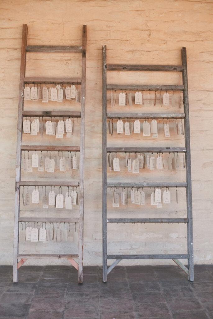 escaleras, el elementos más chic - onelove photography