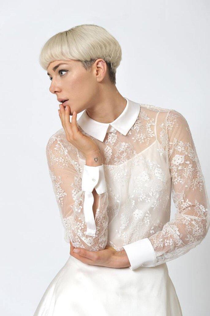 Officine di Cucitura Couture