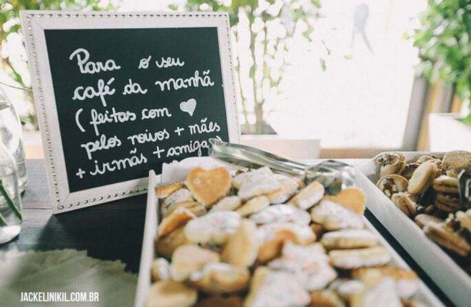 decoracao o boteco : decoracao o boteco: para incorporar comida, decoração e clima de boteco no seu casamento