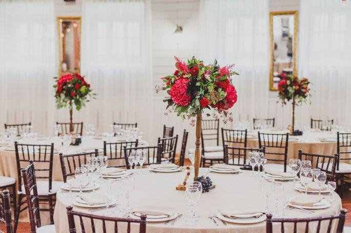 MaryWed мастерская по созданию свадеб