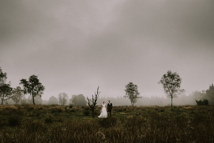 Foto: Steef Utama Wedding Photography