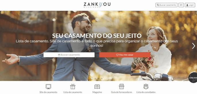 zankyou_site