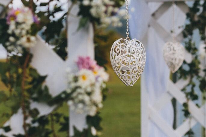Antique et Romantique