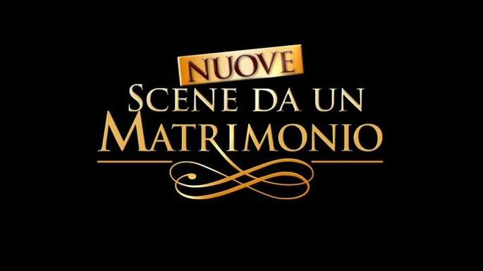 Ritorna Scene da un matrimonio: da stasera su Rete 4