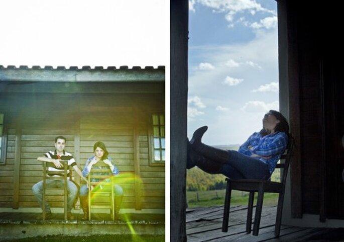 Fotos tendencias primavera verano. Foto de Andrea Paccini.